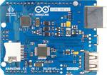 Professional IoT Board for Linux & OpenWRT!