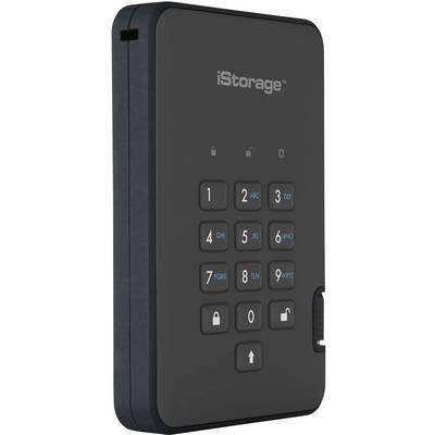 Compare prices for iStorage IS-DA2-256 128GB diskAshur2 SSD