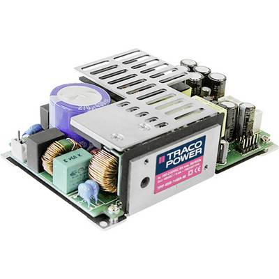 TracoPower TPP 450-128A-M AC/DC PSU module (open frame) +30.2 V DC 16100 mA