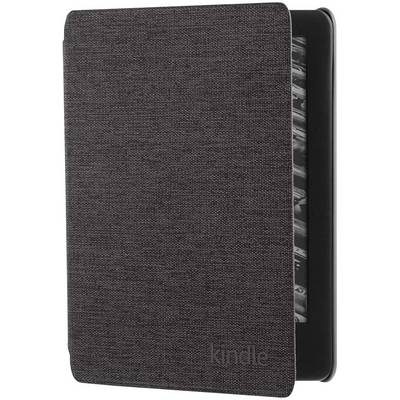 Image of amazon Protective eBook cover Suitable for: Kindle 15,2 cm (6)