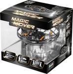 Magic Mover quadcopter, black