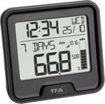Wireless rain gauge DROP 47.3005.01