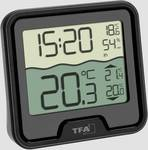 Wireless pool thermometer MARBELLA 30.3066.01