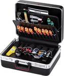 Tool case CLASSIC KING SIZE safety deposit box