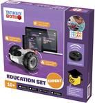 Tinkerbots Education Expert Set