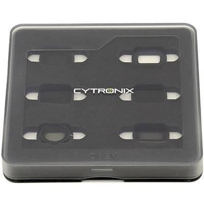 Cytronix Osmo Pocket Filter Set Leans accessory set