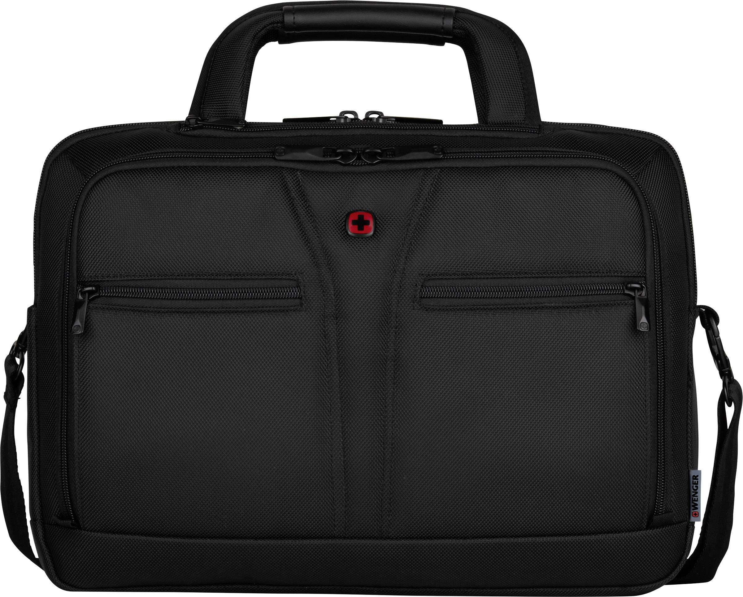 Wenger Laptop Bag Bc Pro Suitable For