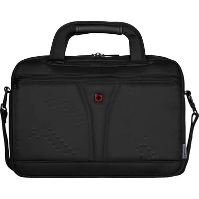 Image of Wenger Laptop bag BC Up Suitable for up to: 35,8 cm (14,1) Black