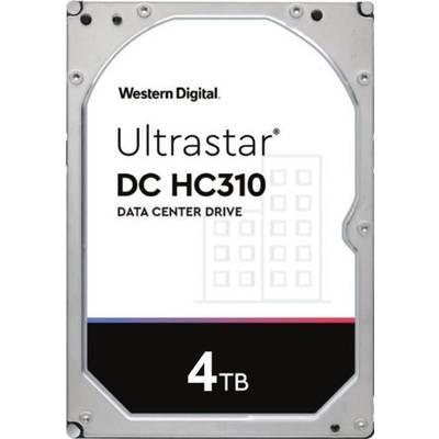 Image of Western Digital 0B35915 3.5 (8.9 cm) internal hard drive 4 TB Bulk SAS 12Gbps