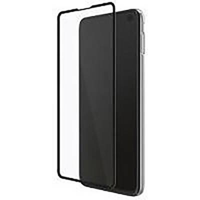 Black Rock GLASS SCHOTT SW Glass screen protector N/A 1 pc(s)