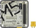 Maker FACTORY M5 Stack Stepper Motor Module