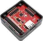 Maker FACTORY M5 Stack USB Module