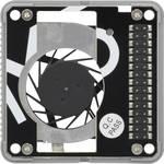 M5 Stack fan module