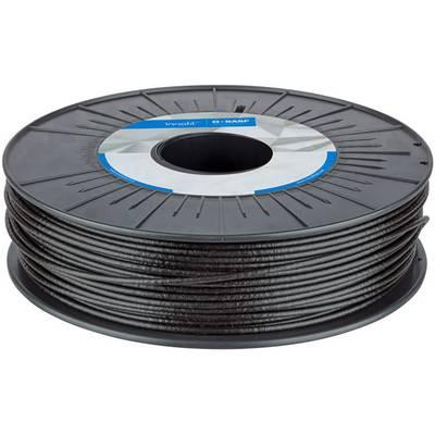 BASF Ultrafuse PP-4450b070 Filament PP 2.85 mm 750 g Black 1 pc(s)