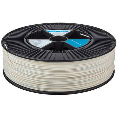BASF Ultrafuse PLA-0003a850 Filament PLA 1.75 mm 8.500 g White 1 pc(s)