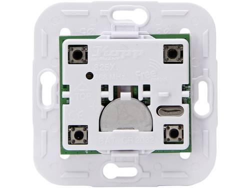 Kopp Free Control Free Control 3.0 Module