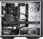 ASUS GS30 gaming PC
