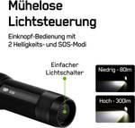 LED TorchC32