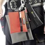 3-pocket pack