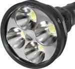 LED torch L11600 Orange man