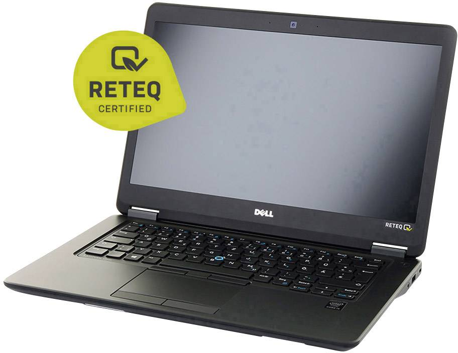 Dell Latitude E7450 Laptop 35 6 cm (14