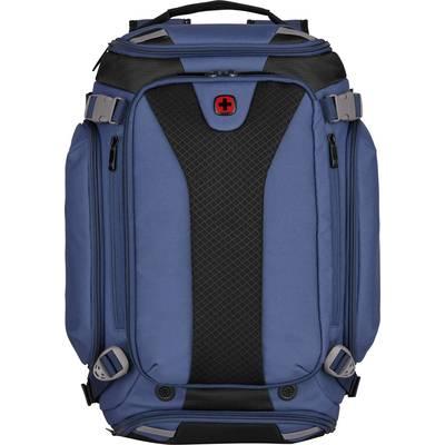 Wenger Laptop backpack SportPack Suitable for up to: 39,6 cm (15,6) Blue