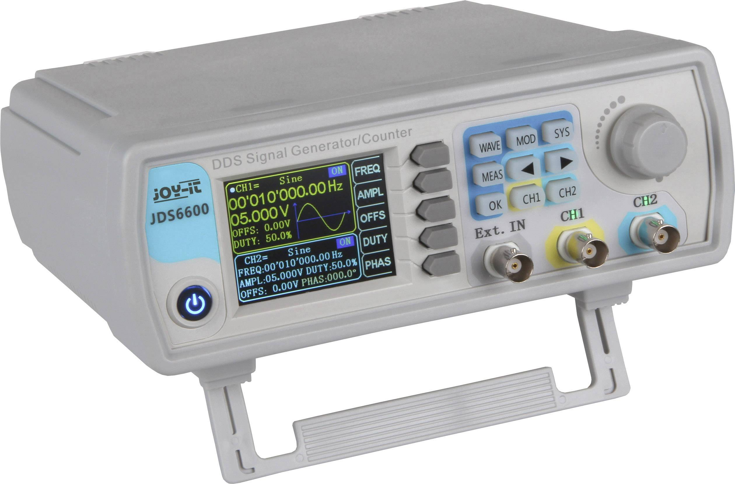Function Generators 1M 2M BNC TEST LEAD for Oscilloscopes Frequency Counters