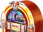 Karcher JB 6604 Jukebox