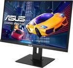ASUS VP279QGL monitor