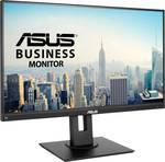 ASUS BE279CLB LED monitor
