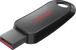 SanDisk Cruzer Snap 16GB USB 2.0 USB stick