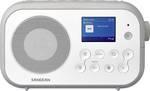 Sangean Traveller 420 DAB+ radio