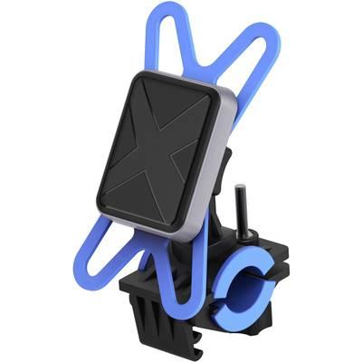 Image of Xlayer Magfix Bike phone mount