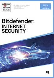 Bitdefender Total Security 2020 Review.Bitdefender Internet Security 2020 Full Version 1 License