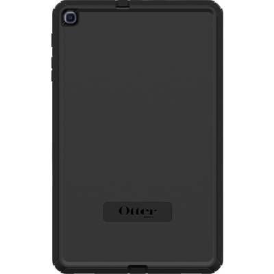 Image of Otterbox Defender Backcover Tablet PC bag (brand-specific) Samsung Galaxy Tab A 10.1 (2019) Black