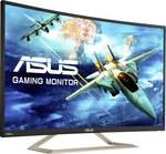 ASUS VA326HR LED monitor