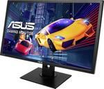 ASUS VP28UQGL LED monitor