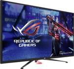 ASUS ROG XG438Q LED monitor