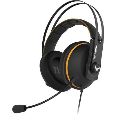 Image of Asus TUF Gaming H7 7.1 Headset