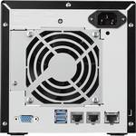 Buffalo TeraStation™ 6200 8TB