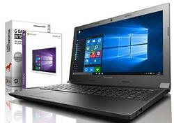 Lenovo V145 15ast 39 6 Cm 15 6 Inch Laptop Amd A4 A4 9125 8 Gb 256 Gb Ssd Amd Radeon R3 Windows 10 Pro Black Conrad Com