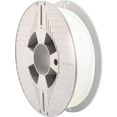 Verbatim 55903 Filament BVOH 1.75 mm 500 g Transparent 1 pc(s)