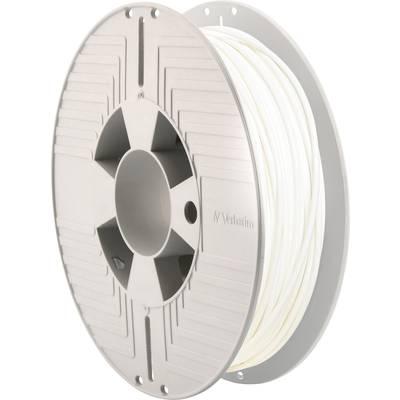 Verbatim 55904 Filament BVOH 2.85 mm 500 g Transparent 1 pc(s)