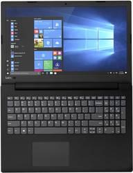 Lenovo V145 39 6 Cm 15 6 Inch Laptop Amd A4 A4 9125 8 Gb 512 Gb Ssd Amd Radeon R3 Windows 10 Home 64 Bit Black Conrad Com