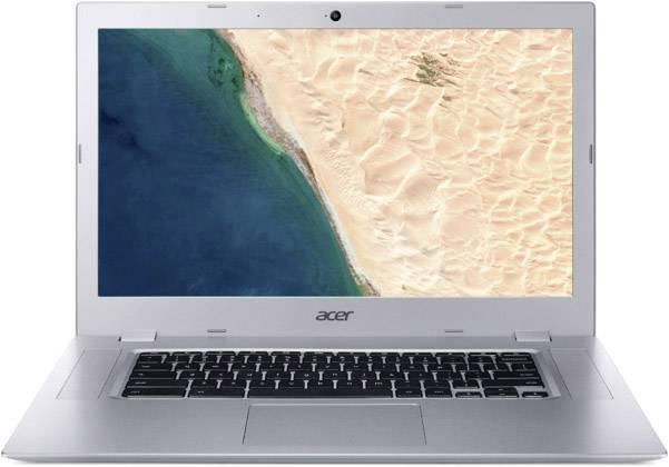 Acer Cb315 2h 4451 39 6 Cm 15 6 Inch Chromebook Amd A4 A4 9120c 4 Gb 64 Gb Emmc Amd Radeon R4 Google Chrome Os Silve Conrad Com