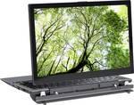 VAIO A12 Windows® Tablet / 2-in-1 including VAIO Digitizer Pen