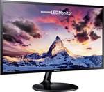Samsung S27F354FHU LED monitor