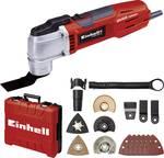 TE-MG 300 EQ kit multi-function tool