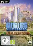 PC Cities: Skylines - Parklife Edition
