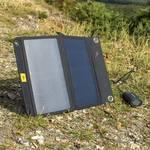 Solar panel Kestrel 40